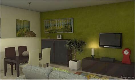 La decoración de tu hogar empieza por la pintura   Rubi ...