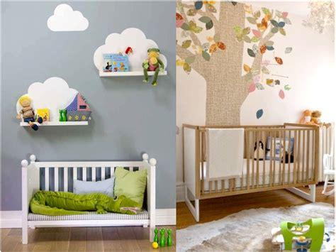 La decoración infantil ¡Descubre cómo decorar la ...