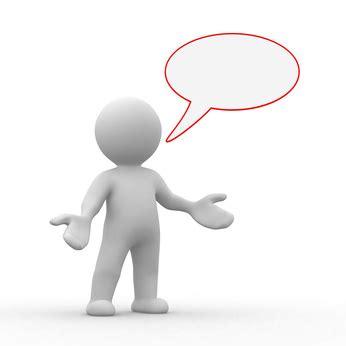 La definición de Social Media Marketing. – The talketer