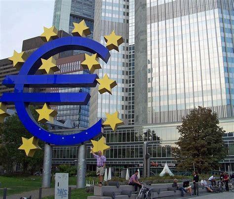 La deflación en Europa: ¿oportunidad o amenaza?