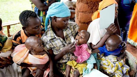 La  desnutrición  es un tipo de  malnutrición
