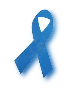 La detección precoz del cáncer de colon permite una ...