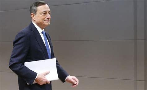 La deuda de la banca con el BCE cae un 1,5% en febrero ...