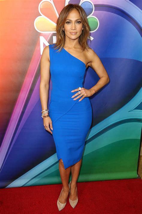 La dieta de Jennifer Lopez | Telva.com