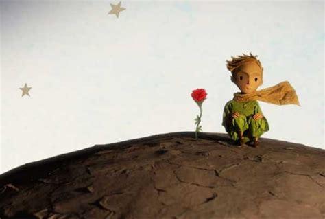 La diferencia entre querer y amar explicada por El ...
