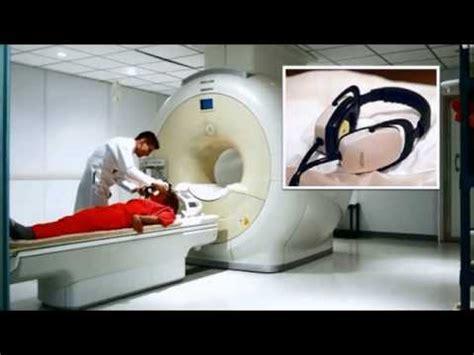 La Diferencia entre TAC y Resonancia Magnética.- Dr. Vi ...