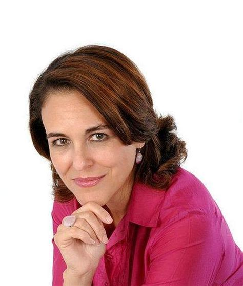La diputada y exconsejera Magdalena Valerio pregona las ...