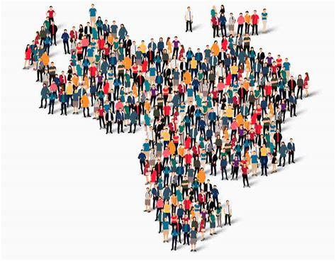 La Diversidad Cultural en Venezuela y su Evolución - Lifeder