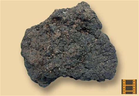 La edad del carbón - Mentes Curiosas