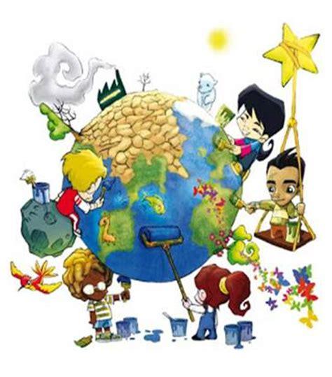 La educación ambiental en la institución educativa ...