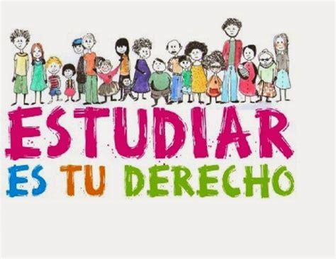 La educación en mexico: La educacion