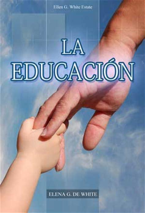 La Educación – Ellen White Audio – Español