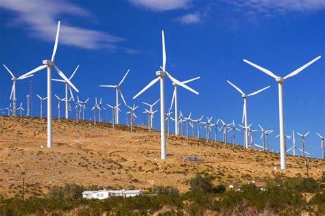la energia concepto de energia electrica