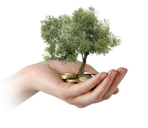 La energía del dinero | Las Leyes del Éxito