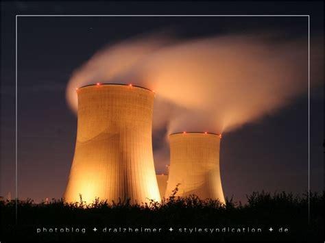 La Energia Nuclear   Taringa!