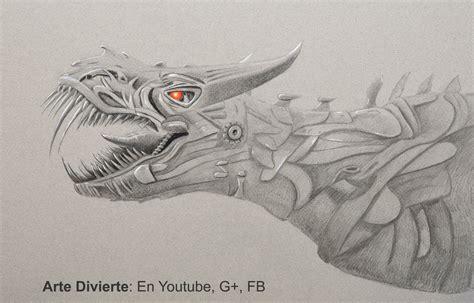 La era de la extinción: Cómo dibujar un dinosaurio   Arte ...