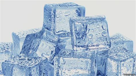 La escalofriante historia del frío artificial   Taringa!