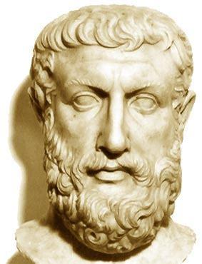 La escuela eleática | La guía de Filosofía
