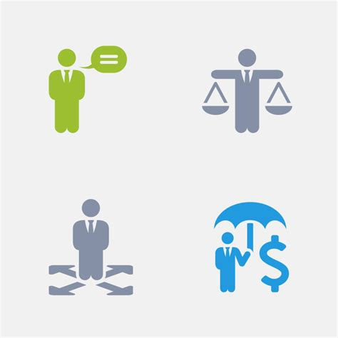 La ética empresarial, en la actualidad. Rentabilidad de la ...