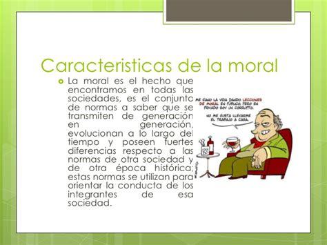 La etica y moral,teorias y principios