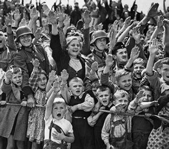 La Eutanasia en la Alemania nazi   Observatorio de ...
