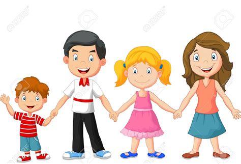 la familia - Buscar con Google   Ideas para el hogar ...