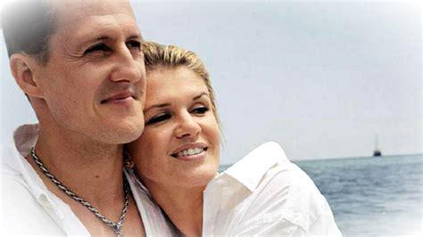 La familia de Michael Schumacher, a la espera de un ...