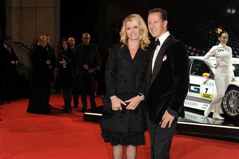 La familia de Michael Schumacher compra la mansión de ...