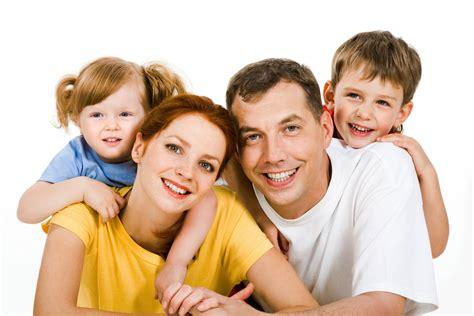 La Familia, esperanza social  Familia y sociedad ...