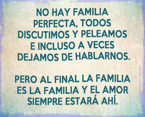 La Familia Frases Para Reflexionar ~ Tips De Superación ...