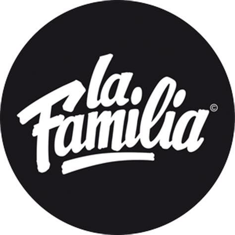 La Familia London on Vimeo