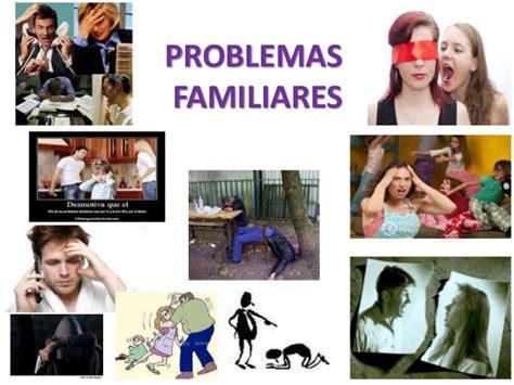 La familia, valores, problemas y la familia peruana