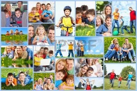 La Familia y su posición como clase social: Clases ...