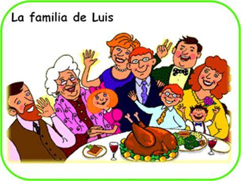 LA FAMILIA Y SUS TIPOS: TIPOS DE FAMILIAS:NUCLEAR,EXTENSA ...