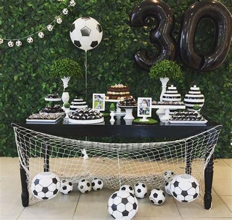 La fiesta del fútbol: una celebración para los más futboleros