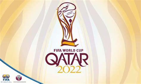 La FIFA confirma que el Mundial de Qatar 2022 se jugará en ...