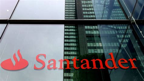 La filial en EEUU del Santander mejora su rentabilidad y ...