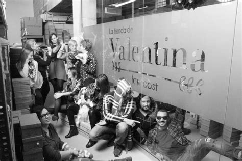 La firma ilicitana La Tienda de Valentina: nominada a la ...