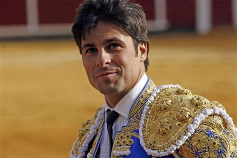 La Fiscalía de Sevilla abre expediente por la foto de Fran ...