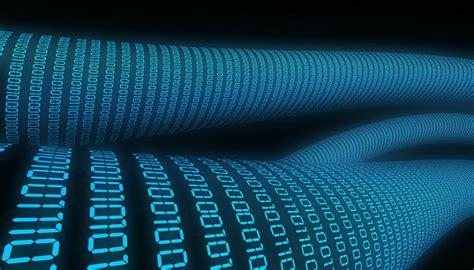 La física cuántica cuestiona la seguridad informática ...
