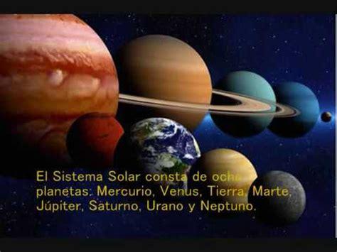 La Física y el Universo - YouTube