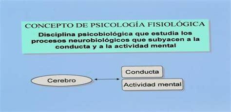 La Fisica Y Su Relacion Con La Biologia