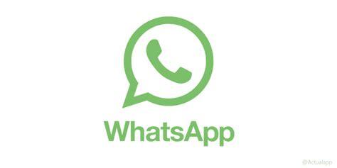 La forma para ocultar los chats de Whats App   Info   Taringa!