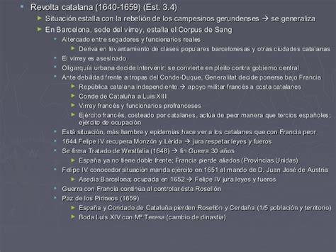 La formación de la monarquía hispánica y su expansión mundial