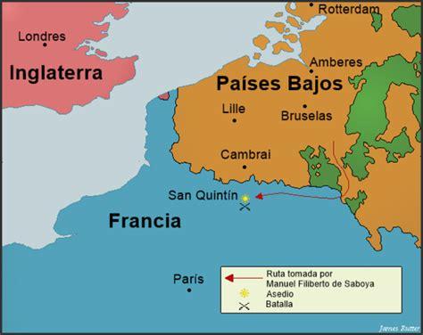 La formación de la Monarquía Hispánica y su expansión ...