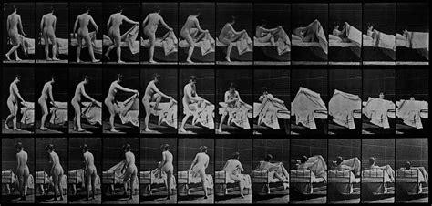 La Fototeca: HISTORY OF PHOTOGRAPHY:Eadweard Muybridge