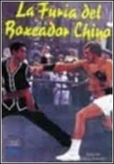 La Furia del Boxeador Chino   1983    Trailer   vídeos ...