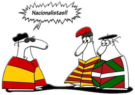La futura independencia de Catalunya – Solo sé que no sé ...