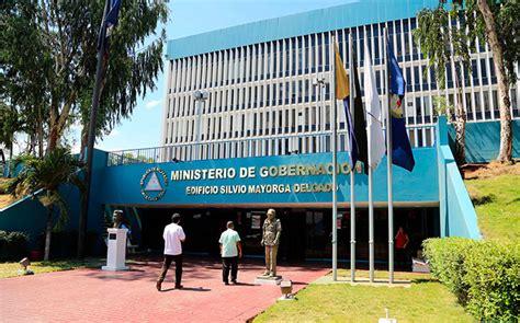La Gaceta Nicaragua 2015.html | Autos Post