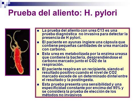 La gastritis: causas, síntomas y remedios naturales para ...